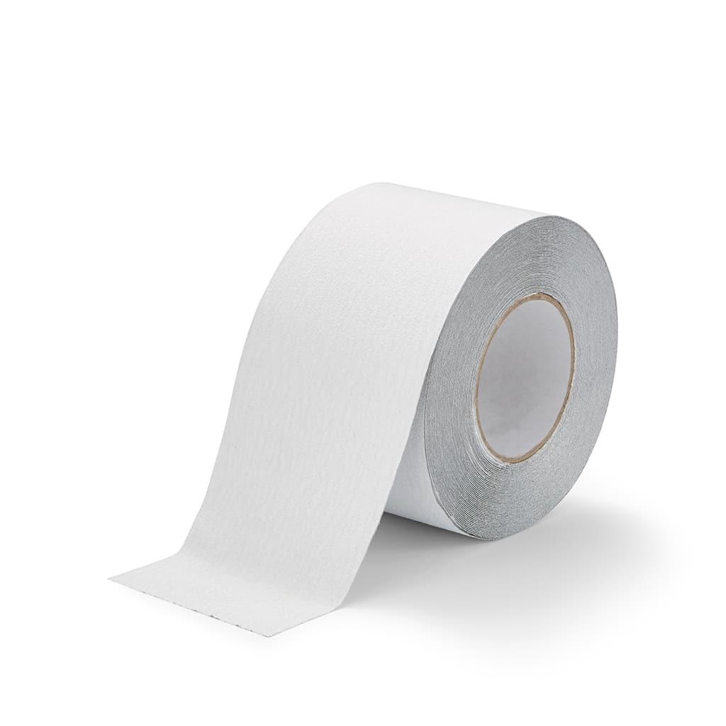 GripFactory Antislip Standaard Tape - rol 100 mm wit- 3000006-WH