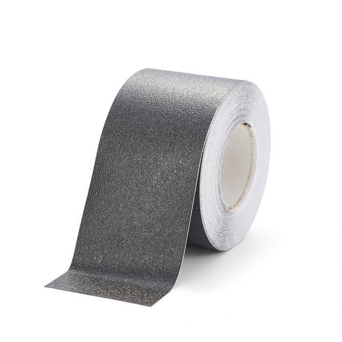 GripFactory Antislip Tape Aqua - rol 100 mm zwart