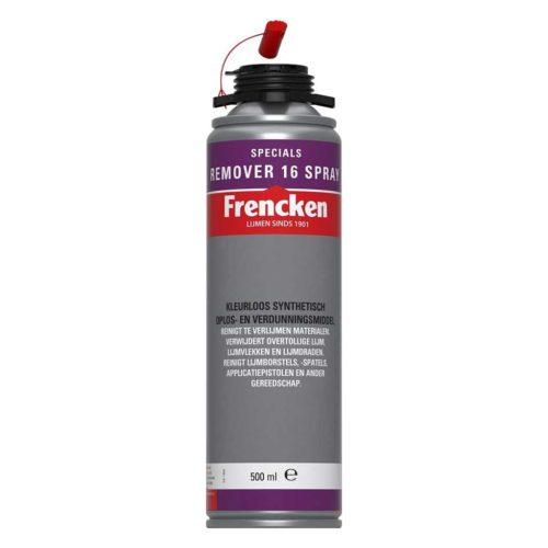 GripFactory - Frencken Remover 16 Ontvetter