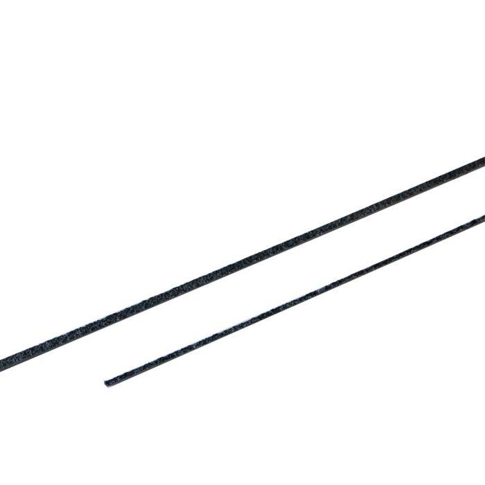 GripFactory - PolyGrip Mini-Strips