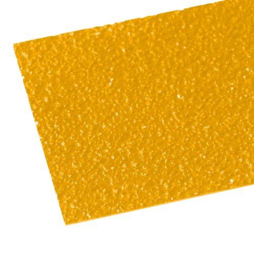 gripfabriek_gripplates_stroken-geel_01