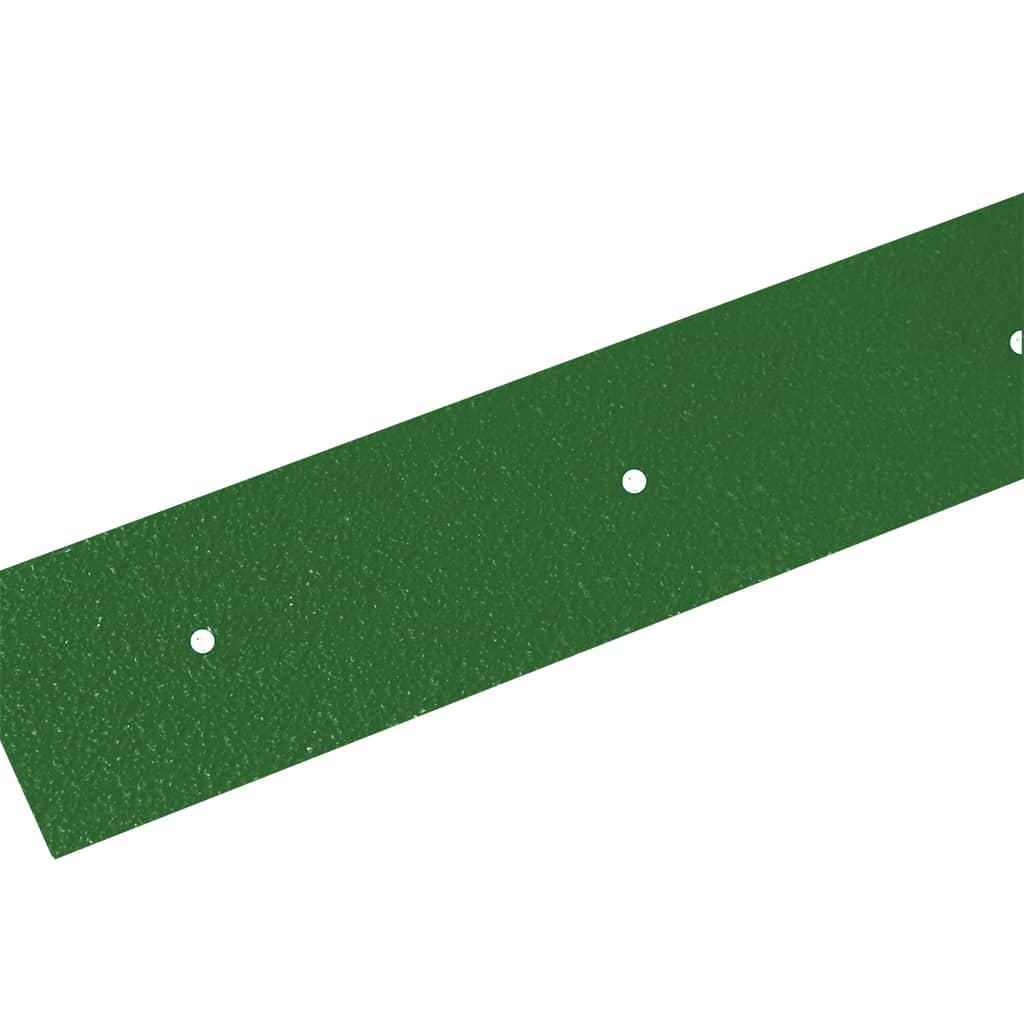 GripFactory PolyGrip Vlonderstrook - groen 50 mm