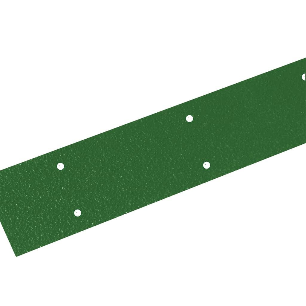 GripFactory PolyGrip Vlonderstrook - groen 90 mm