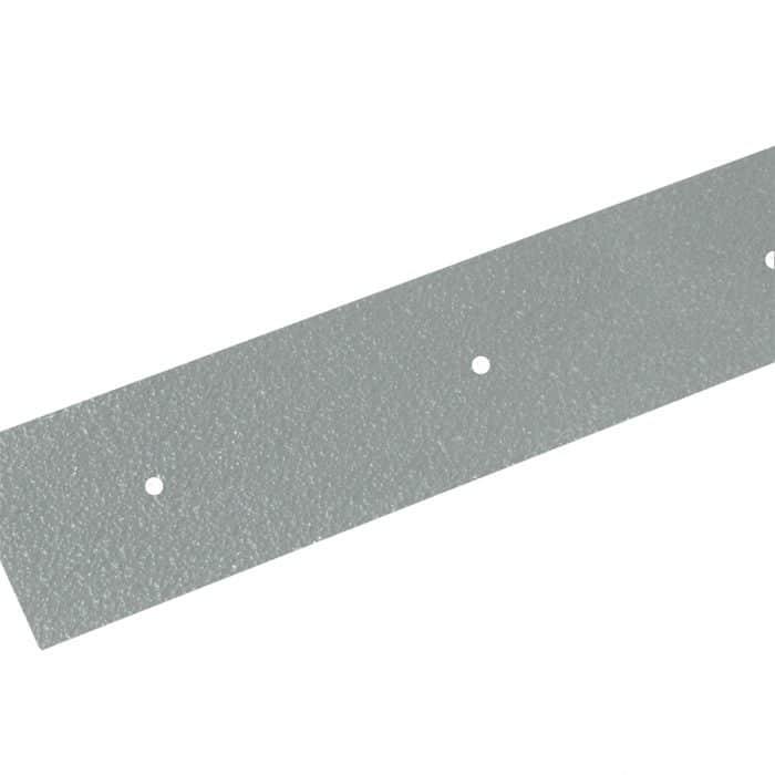 GripFactory PolyGrip Vlonderstrook - lichtgrijs 50 mm