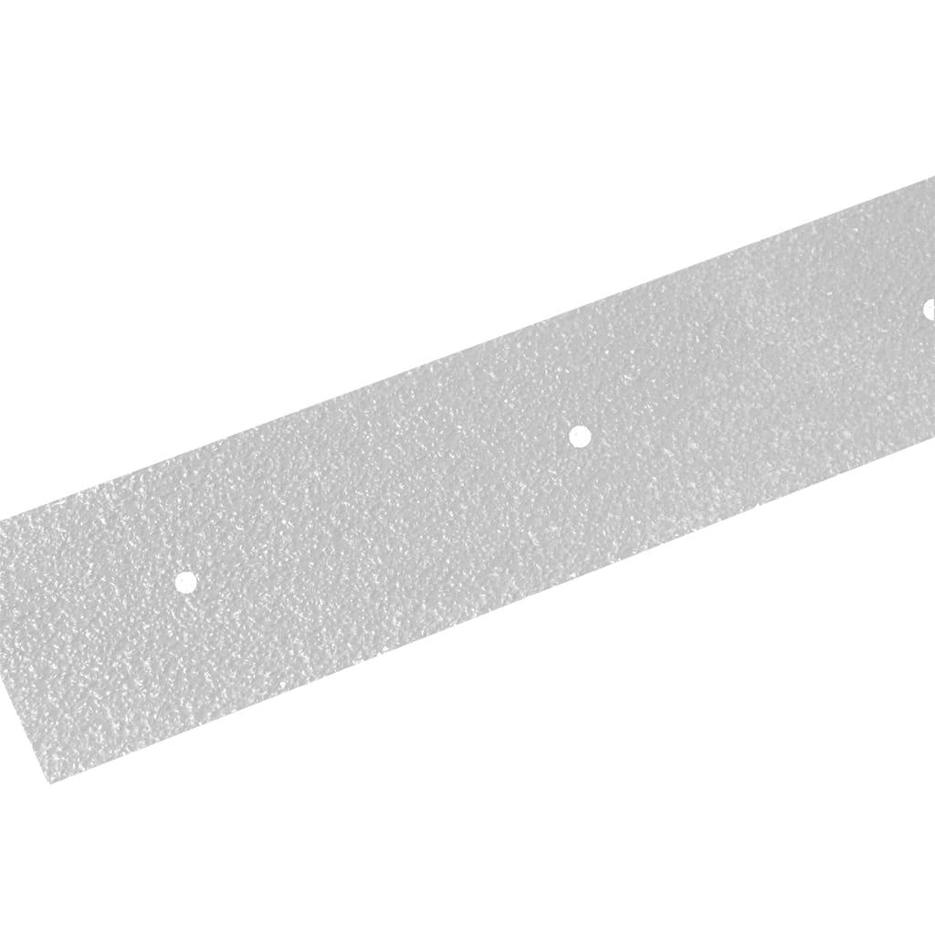 GripFactory PolyGrip Vlonderstrook - wit 50 mm